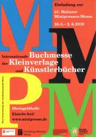 http://w-hielscher.de/files/gimgs/th-10_111_plakatweb_v2.jpg