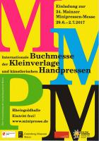 http://w-hielscher.de/files/gimgs/th-12_96_mainzkarte_v2.jpg