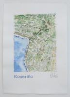 http://w-hielscher.de/files/gimgs/th-13_79_koserina_v2.jpg