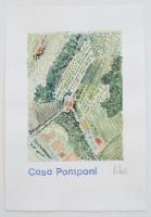 http://w-hielscher.de/files/gimgs/th-13_79_pomponi_v2.jpg