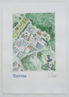 http://w-hielscher.de/files/gimgs/th-13_79_senne_v2.jpg