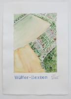 http://w-hielscher.de/files/gimgs/th-13_79_wuelfer_v2.jpg