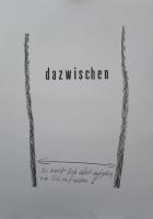 http://w-hielscher.de/files/gimgs/th-15_66_dazwischen1_v2.jpg