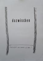 http://w-hielscher.de/files/gimgs/th-15_66_dazwischen3_v2.jpg