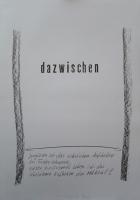 http://w-hielscher.de/files/gimgs/th-15_66_dazwischen4_v2.jpg