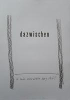 http://w-hielscher.de/files/gimgs/th-15_66_dazwischen5_v2.jpg
