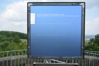 http://w-hielscher.de/files/gimgs/th-18_84_blau_v2.jpg