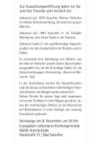 http://w-hielscher.de/files/gimgs/th-22_109_erinnerungkarteh_v2.jpg