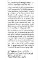 http://w-hielscher.de/files/gimgs/th-22_109_hunekekarteh_v2.jpg