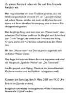 http://w-hielscher.de/files/gimgs/th-22_109_konzert19h_v2.jpg
