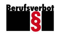 http://w-hielscher.de/files/gimgs/th-24_102_berufsverbotsignet1_v2.jpg