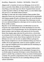 https://w-hielscher.de/files/gimgs/th-25_95_rede1_v2.jpg