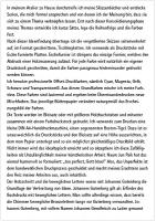 https://w-hielscher.de/files/gimgs/th-25_95_rede2_v2.jpg