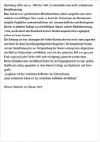 https://w-hielscher.de/files/gimgs/th-25_95_rede31_v2.jpg