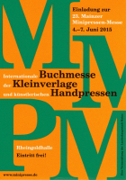 http://w-hielscher.de/files/gimgs/th-26_91_mainzfinal_v2.jpg