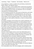 http://w-hielscher.de/files/gimgs/th-27_81_rede1_v2.jpg