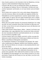 http://w-hielscher.de/files/gimgs/th-27_81_rede2_v3.jpg