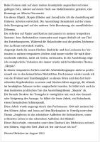 http://w-hielscher.de/files/gimgs/th-27_81_rede3_v2.jpg