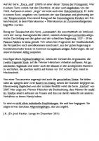 http://w-hielscher.de/files/gimgs/th-28_4_kastler3_v2.jpg