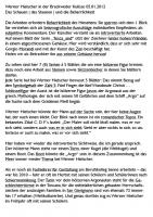 http://w-hielscher.de/files/gimgs/th-28_4_kastler_v2.jpg