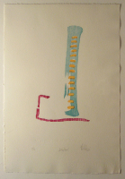 http://w-hielscher.de/files/gimgs/th-73_fuenfmal_3.jpg