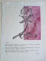 http://w-hielscher.de/files/gimgs/th-74_rosen.jpg