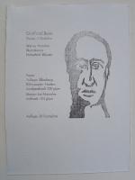 http://w-hielscher.de/files/gimgs/th-74_titel_v3.jpg