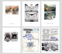 http://w-hielscher.de/files/gimgs/th-79_bruno_web.jpg