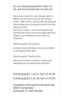 https://w-hielscher.de/files/gimgs/th-83_krenz_gespr_h.jpg
