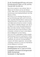 https://w-hielscher.de/files/gimgs/th-83_krenz_karte_h.jpg