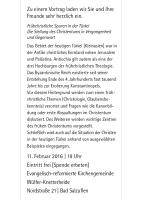 https://w-hielscher.de/files/gimgs/th-83_michael_karte_2_h.jpg