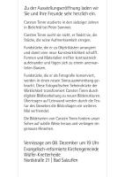 https://w-hielscher.de/files/gimgs/th-83_timm_karte_h.jpg