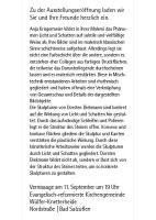 https://w-hielscher.de/files/gimgs/th-86_anja_dorsten_karte_h.jpg