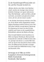https://w-hielscher.de/files/gimgs/th-86_dagmar_2.jpg