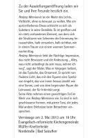 https://w-hielscher.de/files/gimgs/th-87_memisevic_2.jpg