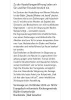 https://w-hielscher.de/files/gimgs/th-87_skepsis_2.jpg
