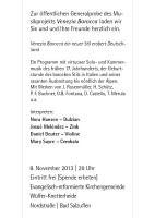 https://w-hielscher.de/files/gimgs/th-87_venezia_2.jpg