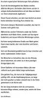 https://w-hielscher.de/files/gimgs/th-93_jens_text_web_1.jpg