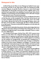 https://w-hielscher.de/files/gimgs/th-94_text_web.jpg