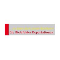 https://w-hielscher.de/files/gimgs/th-95_marke_n_web.jpg