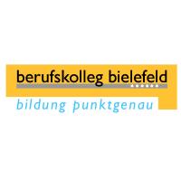 https://w-hielscher.de/files/gimgs/th-96_marke_b_web.jpg