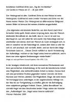 http://w-hielscher.de/files/gimgs/th-9_53_weeze_v2.jpg